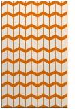 rug #1014298    gradient rug
