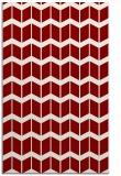 rug #1014299    gradient rug