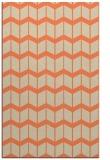 rug #1014302    gradient rug