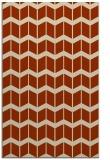 rug #1014303    gradient rug