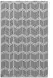 rug #1014307    gradient rug