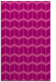 rug #1014309 |  pink gradient rug