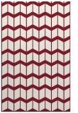 wanda rug - product 1014314