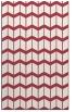 rug #1014316    gradient rug