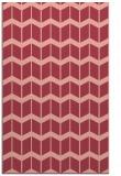 rug #1014317 |  pink gradient rug