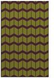 wanda rug - product 1014330