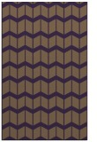 wanda rug - product 1014334