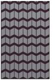 wanda rug - product 1014338