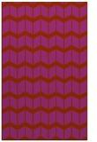 rug #1014356    gradient rug