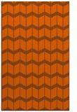 rug #1014366    gradient rug