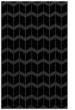 rug #1014380    gradient rug
