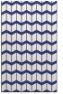 rug #1014385 |  blue gradient rug