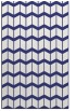 rug #1014385 |  white gradient rug