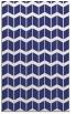 rug #1014386    gradient rug