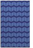 rug #1014387    gradient rug