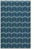 rug #1014399    gradient rug