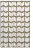 rug #1014401 |  white gradient rug