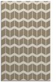 rug #1014404 |  gradient rug