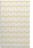 rug #1014410 |  gradient rug