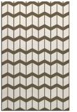 rug #1014412    gradient rug