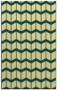 rug #1014421 |  yellow gradient rug