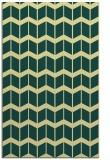 rug #1014422    gradient rug