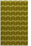 rug #1014425 |  light-green gradient rug