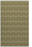 rug #1014429 |  light-green gradient rug