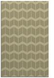rug #1014432 |  gradient rug