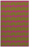 rug #1014433 |  light-green gradient rug