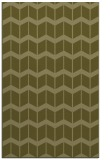 rug #1014437 |  light-green gradient rug