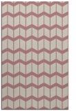 wanda rug - product 1014446