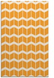 rug #1014452 |  gradient rug