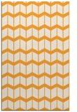 rug #1014454    gradient rug