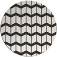 rug #1014464   round natural rug