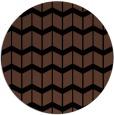 rug #1014474 | round popular rug