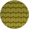 rug #1014539   round gradient rug