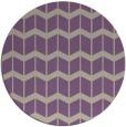 wanda rug - product 1014638