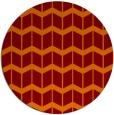 wanda rug - product 1014658
