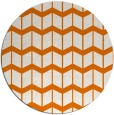 wanda rug - product 1014662