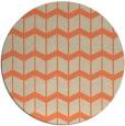 wanda rug - product 1014666