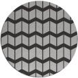 wanda rug - product 1014670