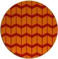 wanda rug - product 1014710