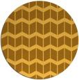 wanda rug - product 1014782
