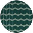 Wanda rug - product 1014788