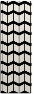 wanda rug - product 1014826