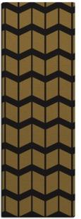 wanda rug - product 1014842