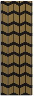wanda rug - product 1014850