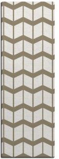 wanda rug - product 1014978