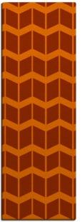 Wanda rug - product 1015075